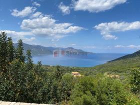 Image No.23-Maison / Villa de 4 chambres à vendre à Tyros