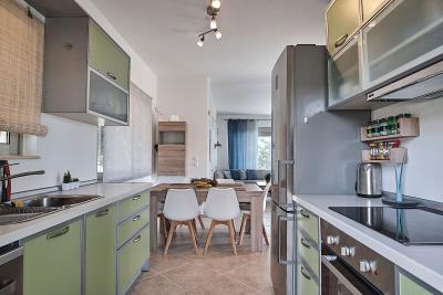 Kitchen-0027
