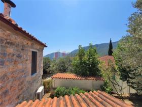 Image No.7-Maison / Villa de 2 chambres à vendre à Tyros