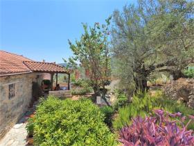 Image No.6-Maison / Villa de 2 chambres à vendre à Tyros