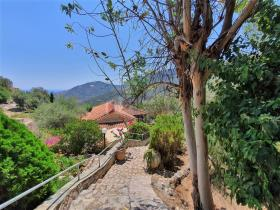 Image No.8-Maison / Villa de 2 chambres à vendre à Tyros