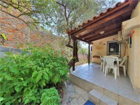 Image No.14-Maison / Villa de 2 chambres à vendre à Tyros