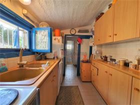 Image No.15-Maison / Villa de 2 chambres à vendre à Tyros