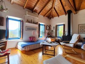 Image No.17-Maison / Villa de 2 chambres à vendre à Tyros
