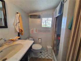 Image No.16-Maison / Villa de 2 chambres à vendre à Tyros