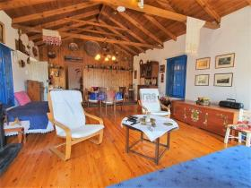 Image No.18-Maison / Villa de 2 chambres à vendre à Tyros