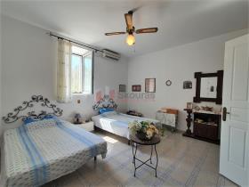 Image No.21-Maison / Villa de 2 chambres à vendre à Tyros