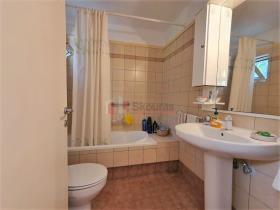 Image No.22-Maison / Villa de 2 chambres à vendre à Tyros