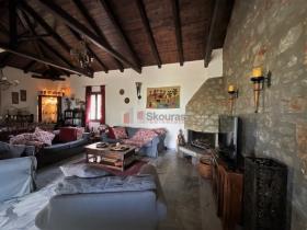 Image No.16-2 Bed Villa / Detached for sale