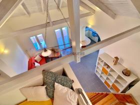 Image No.3-Maison / Villa de 3 chambres à vendre à Petalidi