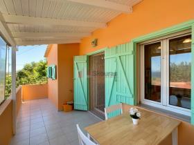 Image No.4-Maison / Villa de 3 chambres à vendre à Petalidi