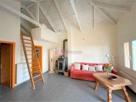 Image No.5-Maison / Villa de 3 chambres à vendre à Petalidi
