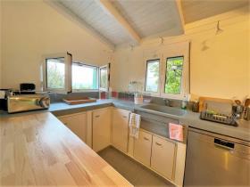 Image No.6-Maison / Villa de 3 chambres à vendre à Petalidi