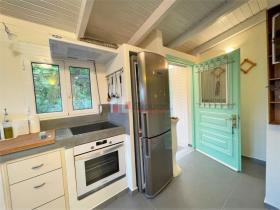 Image No.7-Maison / Villa de 3 chambres à vendre à Petalidi