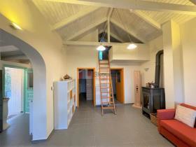 Image No.8-Maison / Villa de 3 chambres à vendre à Petalidi