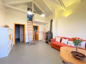 Image No.9-Maison / Villa de 3 chambres à vendre à Petalidi