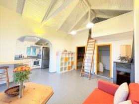 Image No.10-Maison / Villa de 3 chambres à vendre à Petalidi