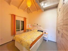 Image No.11-Maison / Villa de 3 chambres à vendre à Petalidi