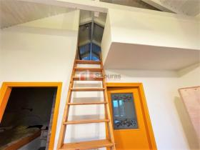 Image No.12-Maison / Villa de 3 chambres à vendre à Petalidi