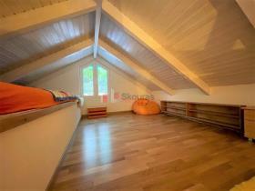 Image No.13-Maison / Villa de 3 chambres à vendre à Petalidi