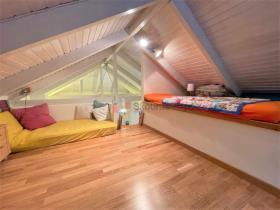 Image No.14-Maison / Villa de 3 chambres à vendre à Petalidi
