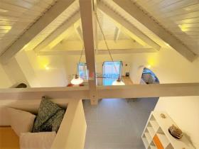 Image No.15-Maison / Villa de 3 chambres à vendre à Petalidi