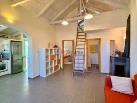 Image No.16-Maison / Villa de 3 chambres à vendre à Petalidi