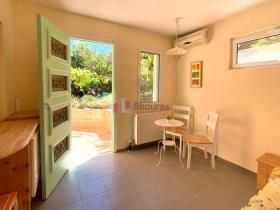 Image No.17-Maison / Villa de 3 chambres à vendre à Petalidi