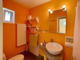 Image No.18-Maison / Villa de 3 chambres à vendre à Petalidi