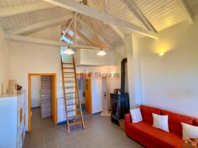Image No.19-Maison / Villa de 3 chambres à vendre à Petalidi