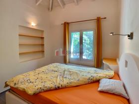 Image No.20-Maison / Villa de 3 chambres à vendre à Petalidi