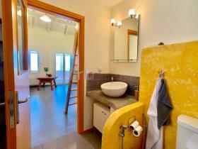 Image No.21-Maison / Villa de 3 chambres à vendre à Petalidi