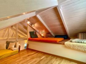 Image No.22-Maison / Villa de 3 chambres à vendre à Petalidi