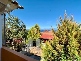 Image No.23-Maison / Villa de 3 chambres à vendre à Petalidi