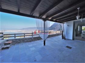 Image No.10-Maison de 2 chambres à vendre à Kalamata