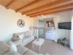 Image No.12-Maison de 2 chambres à vendre à Kalamata