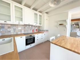Image No.11-Maison de 2 chambres à vendre à Kalamata