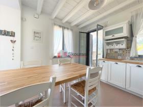 Image No.14-Maison de 2 chambres à vendre à Kalamata