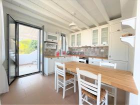 Image No.15-Maison de 2 chambres à vendre à Kalamata