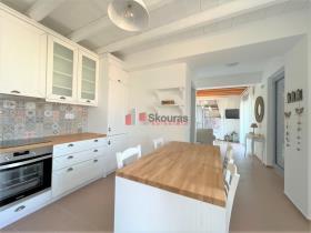 Image No.16-Maison de 2 chambres à vendre à Kalamata