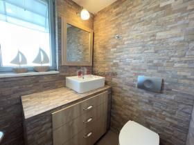 Image No.23-Maison de 2 chambres à vendre à Kalamata