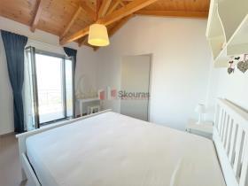 Image No.25-Maison de 2 chambres à vendre à Kalamata