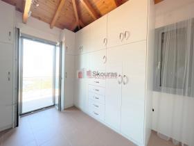Image No.26-Maison de 2 chambres à vendre à Kalamata