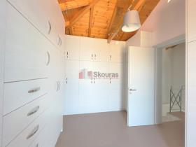 Image No.27-Maison de 2 chambres à vendre à Kalamata