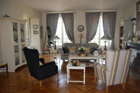 Image No.7-Châteaux de 9 chambres à vendre à Compreignac
