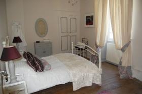 Image No.14-Châteaux de 9 chambres à vendre à Compreignac