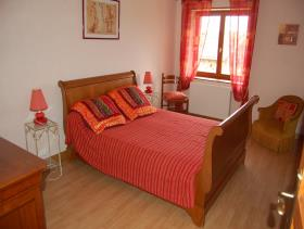 Image No.5-4 Bed Village House for sale