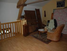 Image No.6-4 Bed Village House for sale