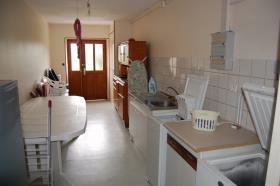 Image No.5-Maison de 4 chambres à vendre à Châteauponsac