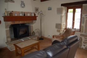 Image No.6-Maison de 4 chambres à vendre à Châteauponsac